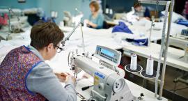 Podlaski Fundusz Kapitałowy zainwestował w rozwój firmy z Lubelszczyzny