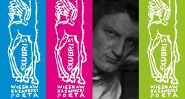 Na konferencji naukowej porozmawiają o twórczości Kozaneckiego