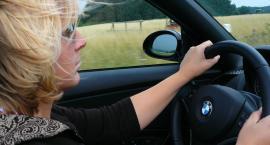 Czy wiecie, którzy kierowcy mają najmniej szkód? Ci, którzy jeżdżą BMW