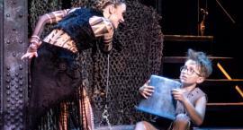 Na deski opery wraca Księga Dżungli