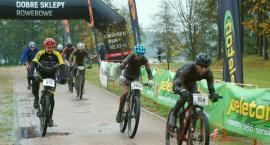 W Gołdapi zakończył się sezon Maratonów Kresowych