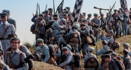 """Kino Forum zaprasza dziś na film """"Legiony"""""""