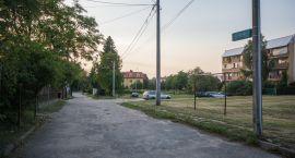 Kolejne kroki w stronę zmian na ul. Sitarskiej