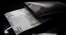 Kto ma prawo do renty rodzinnej? Na jakie kwoty można liczyć?