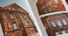 Ceglana architektura dawnego Białegostoku