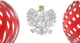 Polska się skończyła.