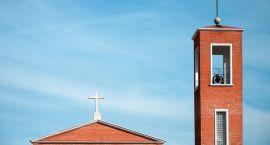 Religia na maturze. Co na to białostoczanie?