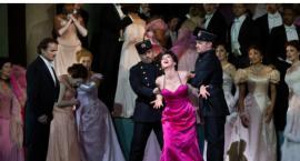 Sobotni maraton koncertowy w operze