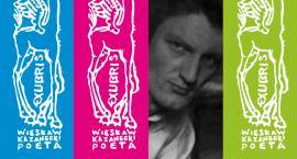 Do Białegostoku zjadą literaturoznawcy z całej Polski