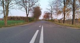 Przebudowa drogi Protasy – Folwarki tania nie będzie. Wyniesie prawie 7 milionów złotych