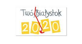 Za chałturę jak zwykle zapłacili podatnicy Miasta Białystok?