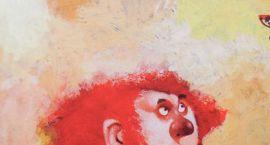 Religia w komiksie - wystawa