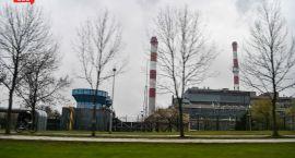 UOKiK zgodził się na połączenie Elektrociepłowni Białystok z MPEC Białystok