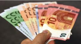 Jak zdobyć pieniądze na rozwój biznesu w Białymstoku?
