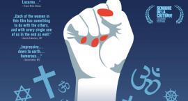 Kobiecy Socjofilm w Kinie Forum