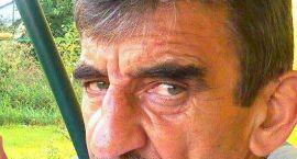 Zaginął 65-latek z Białegostoku
