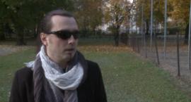 Piotr Cugowski wspomina Marka Jackowskiego