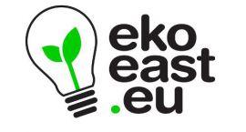 Międzynarodowe targi EKOEAST.eu - 12 i 13 maja