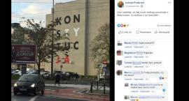 Upolitycznianie przestrzeni publicznej to dobry pomysł?