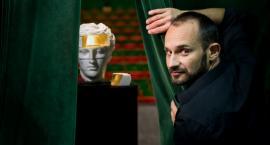 Wernisaż wystawy Michała Jackowskiego w rocznicę Święta Niepodległości