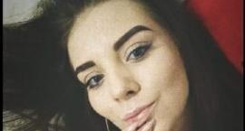 Zaginęła osiemnastolatka. Policja prosi o pomoc w jej odnalezieniu