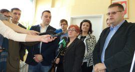 Białostoczanie 2014 chcą zmian w statucie miasta