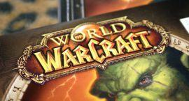 Fani World of Warcraft - strzeżcie się klatwy
