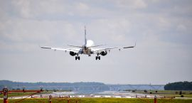 Lotniska regionalnego nie będzie?
