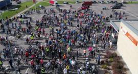 Suwalczanie wypowiedzą się na temat systemu roweru miejskiego