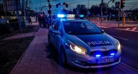 """Zatrzymanych zostało 37 pijanych kierowców. Podsumowanie akcji """"Znicz"""""""