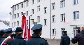 Siedziba Izby Administracji Skarbowej oficjalnie otwarta w nowej lokalizacji