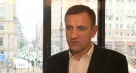 Polska Marynarka Wojenna utraci zdolność bojową?