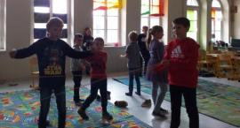 Warsztaty są świetną formą edukacji białostockich uczniów