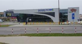 Od dziś można składać wnioski na ulgi do biletów na trasie Supraśl – Białystok