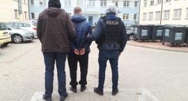 W białostockim mieszkaniu Policja znalazła narkotyki