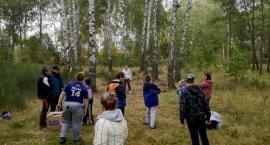 Prawie 30 hektarów Lasu Turczyńskiego jednak zagrożone wycinką