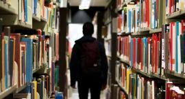 Można studiować bez matury. Jak to działa?