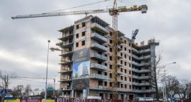 Potrzebne są zmiany w prawie budowlanym. Pewne procedury powinny zostać uproszczone
