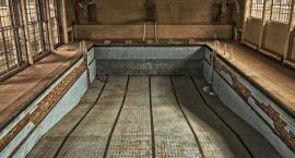 To jak tam? Ściany na nowym białostockim basenie stoją?