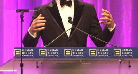 Ricky Martin znów śpiewa mundialowy hit