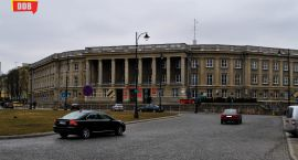 Stypendystki z USA na Uniwersytecie w Białymstoku