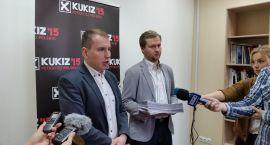 Polska nie powinna przyjmować żadnych islamskich imigrantów