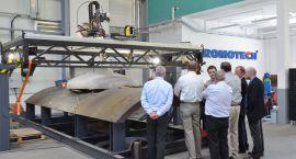 Białostocka spółka zwiększa sprzedaż na rynku niemieckim