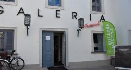 Można dołączyć do ekipy Galerii Arsenał. Placówka szuka specjalisty do spraw programowych
