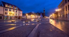 Białystok nie jest najlepszym miastem dla młodych