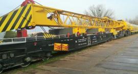 Pasażerowie będą bezpieczniejsi na międzynarodowym szlaku Rail Baltica