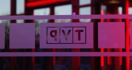 TVP nie zamierza ścigać się ze stacjami komercyjnymi. Misja ważniejsza od oglądalności