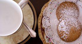 Bezpłatne warsztaty językowe przy herbatce