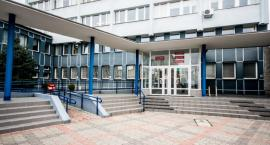 Rozpoczął się nabór wniosków o Nagrodę Artystyczną Prezydenta Białegostoku