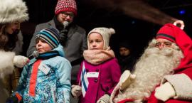 Do Białegostoku zawita najprawdziwszy Mikołaj. Znamy szczegóły tej wizyty